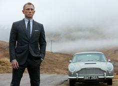 Check out this amazing photo at http://www.Skyfall-Movie.com