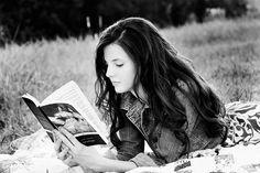 senior pics by @Kristin LaRue