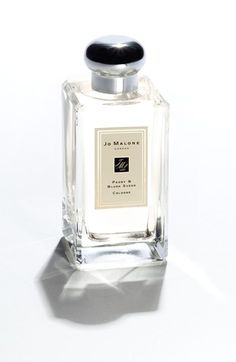 Mother's Day gift idea | Jo Malone 'Peony & Blush Suede' cologne.