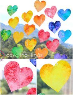 decoracion-para-amor-y-amistad