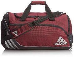 adidas Team Speed Medium Duffel Bag, Light Maroon/Black  https://in.kato.im/5606d7f663a59a94a7f22714edab989df2e176d6d5263e03beee5962db74a305/B006RK3E7I.html