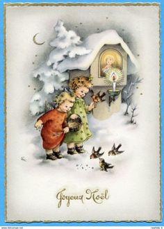 774_001_noel-weihnachten-christmas-anges-engeln-angels-jesus.jpg 1,167×1,632 pixels