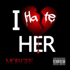Check out MOBGee on ReverbNation