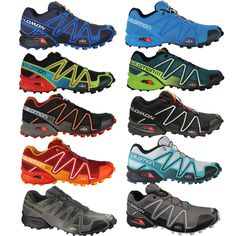 gzq7qe2s Outlet salomon speedcross 3 gtx herren ebay 8211 rqz5C