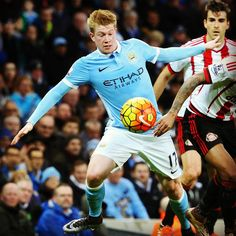 """"""" goals +  assists = @kalle14 for #mcfc"""""""