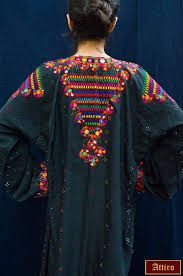 balochi dress for girls 2014 - Google Search