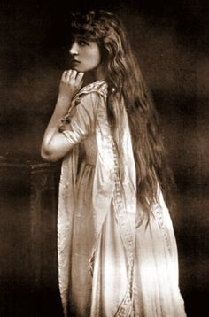Lillie Langtry (October 13, 1853 – February 12, 1929), usually spelled Lily Langtry when she was in the U.S., born Emilie Charlotte Le Breton, was a British music hall singer and stage actress. She was also known for her relationships with nobility, including the Prince of Wales, Albert Edward, the Earl of Shrewsbury and Prince Louis of Battenberg.