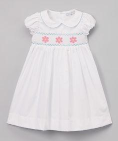 7db043647abb The Talking Shirt Dark Heather Gray  Jesus Loves Me  Tee - Infant