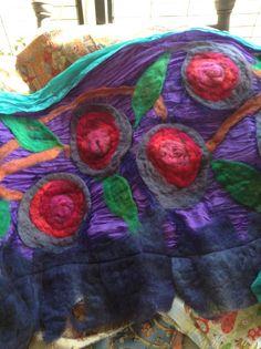Rosas Painting, Felting, Roses, Painting Art, Paintings, Painted Canvas, Drawings