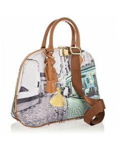 Για Γυναίκες - Αξεσουαρ Backpacks, Bags, Handbags, Women's Backpack, Totes, Hand Bags, Backpack, Purses, Bag