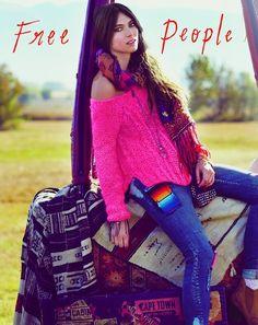 free people | Tumblr