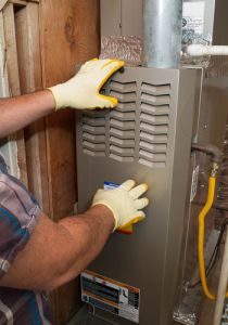 5 Ways to Inadvertently Void an HVAC Warranty in the New Year