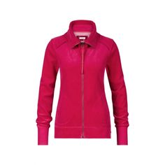 Sariana Shop - CYELL LOUNGEWEAR KAY Loungewear, Must Haves, Athletic, Zip, Shopping, Fashion, Velvet, Jackets, Trousers