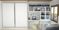 Work Office Decorating Ideas - http://homeplugs.net/work-office-decorating-ideas/