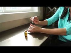 Radiant Health with doTERRA Essential Oils!: Melaleuca Essential Oil Video
