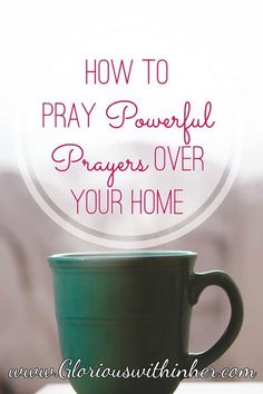 Prayers For Healing:A post including 33 Bible Verses you can pray over your home and those who live in it. Praying God's Word makes for powerful, impactful prayers! Prayers For Strength, Prayers For Healing, Bible Prayers, Bible Scriptures, Powerful Prayers, Scripture Quotes, Power Of Prayer, My Prayer, Husband Prayer