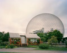 """In Focus: Jade Doskow 