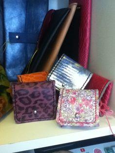 Complementos en piel Bags, Fur, Handbags, Bag, Totes, Hand Bags