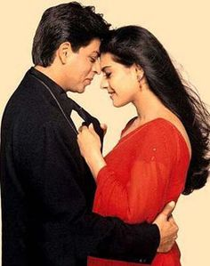 Kajol & srk>wedding photo inspiration
