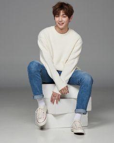 Wanna One 강다니엘 (Kang Daniel) Daniel K, Produce 101 Season 2, Lee Daehwi, Kim Jaehwan, Ha Sungwoon, 3 In One, Jinyoung, Me As A Girlfriend, Korean Singer