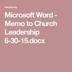 leadership memo Microsoft announced a shake-up in its leadership ranks that will see executives tony bates and tami reller leave the company here is ceo satya nadella's memo on the changes.