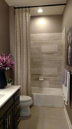 2135 best bathroom decor luxury images in 2019 rh pinterest com