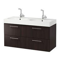 IKEA Bathroom Vanity Units & Vanities | Online & In-Store