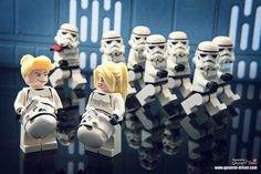 lego-star-wars-figurine-photography-22
