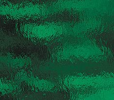 Spectrum Dark Green Cathedral Rough Rolled Stained Glass Sheet - X Go Green, Green Colors, Warlock Class, Dark Green Aesthetic, Slytherin Aesthetic, Emerald Green, Emerald Colour, Emerald City, Shades Of Green