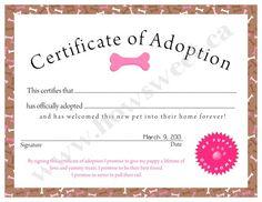 adopt a pet party theme - Google Search