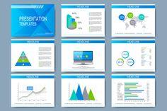 Presentaciones en diapositivas: 10 requisitos donde el diseño manda