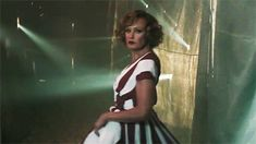23 Reasons Jessica Lange Is The Most Flawless Human To Ever Exist