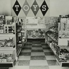 Texas store Vintage toy