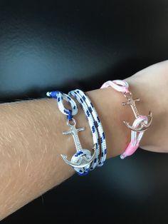 Toms, Diamond, Bracelets, Jewelry, Fashion, Moda, Jewlery, Jewerly, Fashion Styles