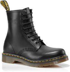 Dr. Martens Women's 1460 Iconic Boot Style: DMR11821006