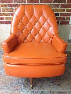 Phenomenal 20 Best Mid Century Swivel Rocker Chairs Images Swivel Machost Co Dining Chair Design Ideas Machostcouk