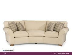 22 Great Conversation Sofas Images Conversation Sofa