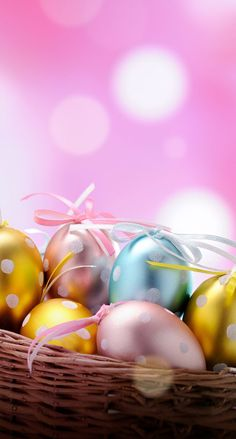 Wall paper iphone spring st patrick 58 ideas for 2019 Easter Peeps, Easter Art, Easter Bunny, Happy Easter Wallpaper, Holiday Wallpaper, Boxing Day, Happy Easter Wishes, Happy Easter Greetings, Easter Backgrounds