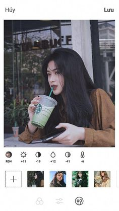 Photo Editor - Photography Tips You May Trust Today Photography Filters, Vsco Photography, Photography Editing, Best Vsco Filters, Photo Editing Vsco, Vsco Presets, Lightroom Tutorial, Tutorial Vsco, Editing Pictures