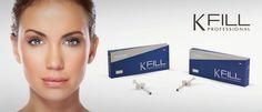 KFill on markkinoiden edullisin hyaluronihappopohjainen täyteaine. Hyaluronihappopitoisuus suurempi kuin markkinajohtajalla. Try this!