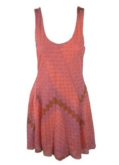 AJM Fashions: Free People Womens My One And Only Scoop Swing Dress  Price : $128.00 http://www.ajmfashions.com/Free-People-Womens-Scoop-Swing/dp/B00AKG6OZ4