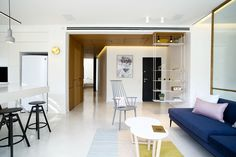 TLV Ben Gurion - Weisel Apartment - Picture gallery