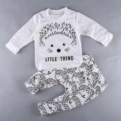 Autumn age 0-2 year Baby boy clothes bebe boys clothes set,little Baby Infantil baby clothing infant Boys gentle kid set  C8261 #>=#>=#>=#>=#> Click on the pin to check out discount price, color, size, shipping, etc. Save and like it!