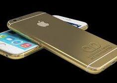 gold iphone 6 plus - Google Search