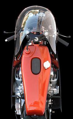 car, red, bike, motorbik, motorcycl design, cb750 cafe racer, honda cb750, cb 750 cafe racer, cafe racers