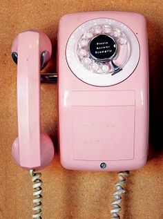 Telephone Tips for Real Estate Agents - smartphone etiquette for the digital age