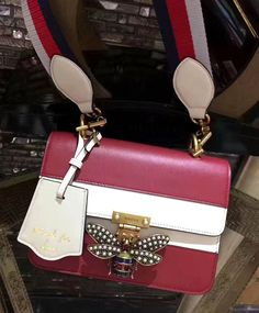 gucci queen margaret wallet. #gucci queen margaret leather handbag 476542 gucci wallet