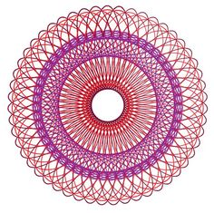 61 Delightful Spirograph Designs Images Cool Toys Drawings