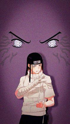 Fond d'écran Manga Anime – – Naruto Uzumaki Shippuden, Naruto Kakashi, Anime Naruto, Manga Anime, Art Naruto, Neji E Tenten, Wallpaper Naruto Shippuden, Naruto Cute, Otaku Anime