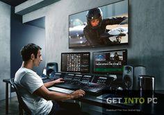 video editing pc SETUP - Google Search